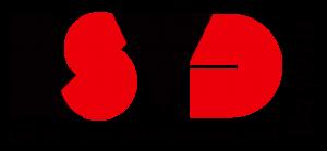 Logo des LSVD Bayern
